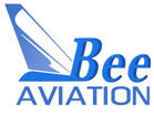 Bee Aviation