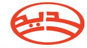 Hadeed Motors