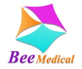 Bee Medical is a new business investment of bee Group