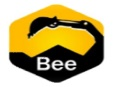 Bee mining is a new business investment of Bee Group